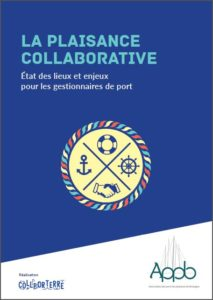 Couv_Etude Plaisance collaborative APPB
