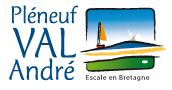 Pleneuf-val-andre_logo