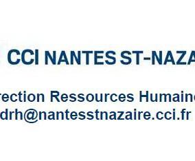 CCI_Nantes-St-Nazaire