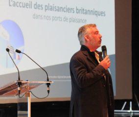 G.Dorléans_19 octobre_P.-Guirec