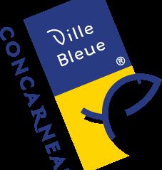 CVB_logo_concarneau_rvb