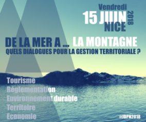 affiche_Légisplaisance-de la mer à la montagne
