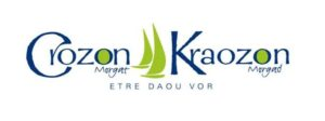 logo_Crozon-Morgat