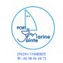 logo_Sainte-Marine
