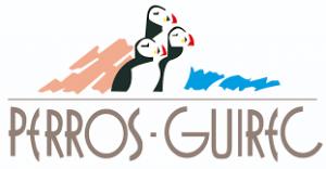 logo_perros-guirec