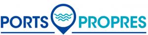 Logo_Ports Propres