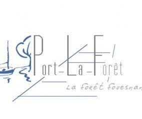 Logo PLF