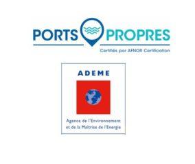 Ademe_Ports Propres
