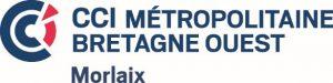 logo CCI MBO