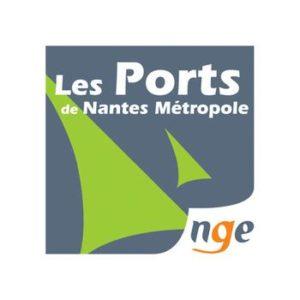 portsnantesmetro-logo