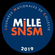 Logo 2 du Mille