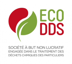 Logo Ecodds