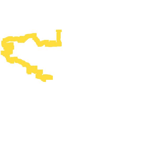 APPB Carte