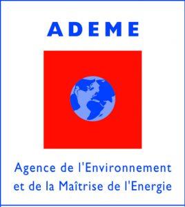 ADEME_Bretagne_logo_v